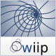 Wiip Wormhole for Autodesk Revit